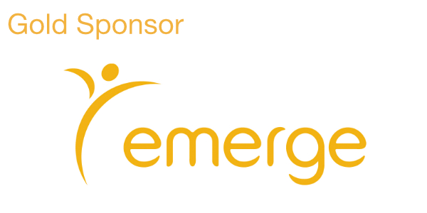 Sponsors Emerge
