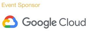 Sponsors Google