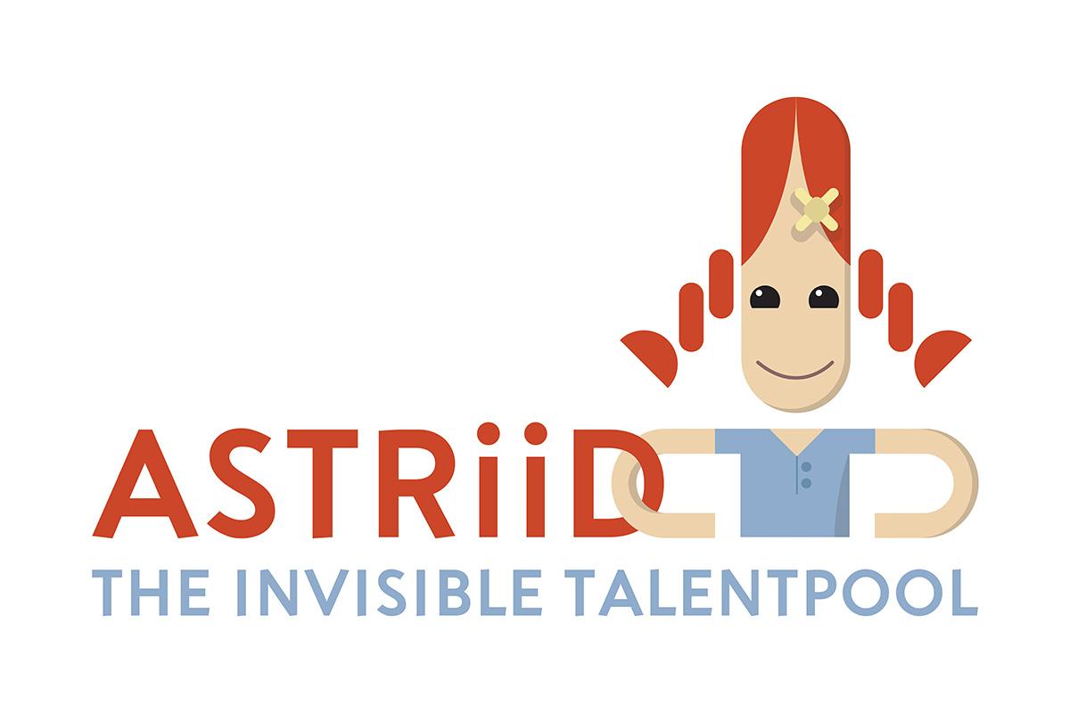 Astriid_Logo