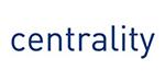 Centrality_Sponsor_Logo