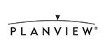 Planview_Sponsor_Logo