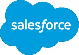 Salesforce_Logo_4C_8_13_14