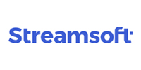 Streamsoft_Logo