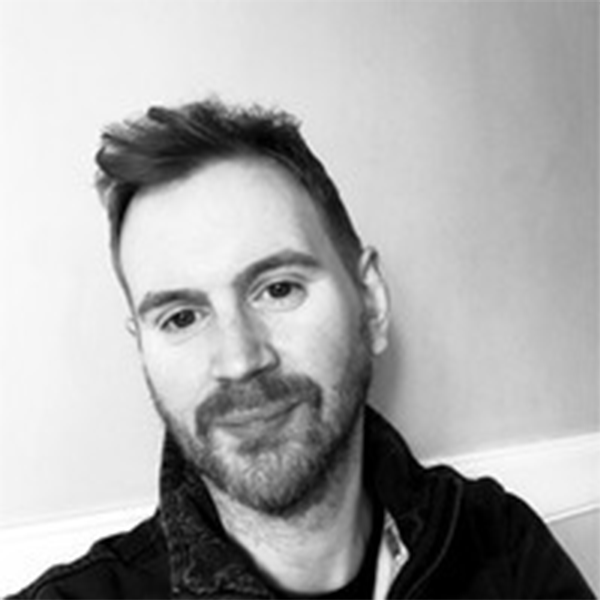 Rob_Ryder_RITA_2020