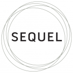 Sequel_logo_CMYK