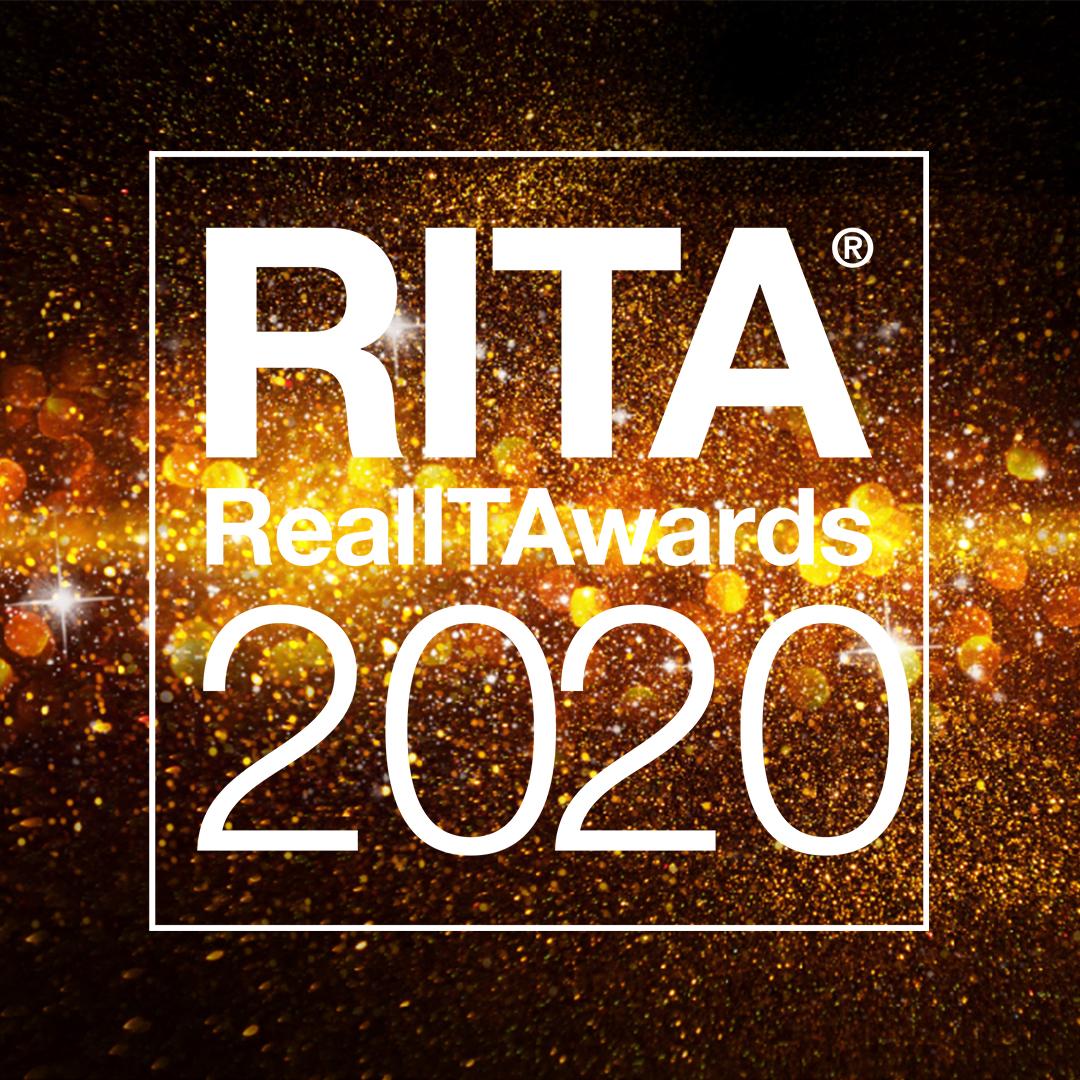 RITA 2020 Logo v1