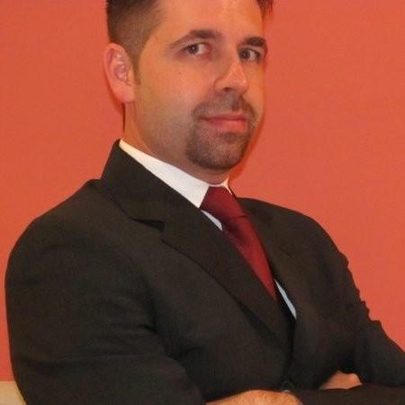Gilberto_Rodrigues